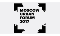 "Проект ""ГТО без границ"" номинирован на премию MUF'17 COMMUNITY AWARDS в разделе ""Спортивно-оздоровительные проекты"""