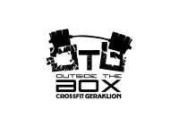 Спортивный клуб CrossFit GERAKLION OTB